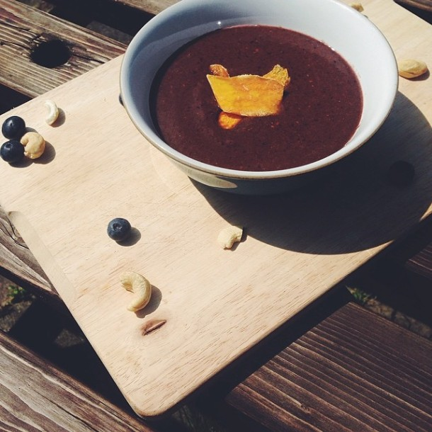 berrycompote_smoothiebowl